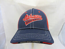 YOUTH Oshawa Generals Minor hockey 24 baseball  cap hat adjustable flex