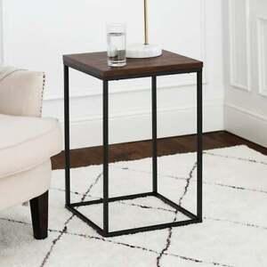 Side Table, Sofa Table, Workstation table, Printer Table, End Table