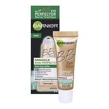 Garnier BB Eye Miracle Skin Perfector Daily Eye Roller, Fair/Light Buy 2 G 15%