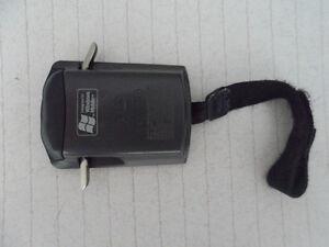 Motorola Symbol MC70 MC7004 MC7090 High Capacity (3600mah) Battery Cover W/Strap