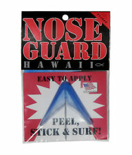 Surfboard Nose Guard, Nose Protector, Safety Bumper, Protect Board & Rider, Blue
