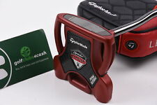 TAYLORMADE SPIDER LIMITED ITSY BITSY PUTTER / 34 INCH / TAPSPI272