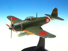 Avioni-X 1/87  Kawanishi N1K Shiden Kai 343rd Naval Air Group Matsuyama 1945