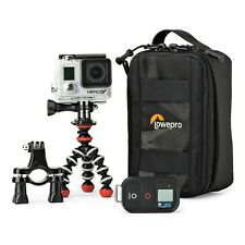 Borsa Custodia Lowepro ViewPoint CS 40 (Action-cam/GoPro con accessori)