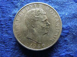 ROMANIA 100 000 LEI 1946, KM71