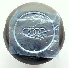 BROWN Audi A4 S4 A5 S5 Q5 SQ5 Q7 RS4 RS5 RS6 RS7 Allroad airbag 8K0880201AE BD6