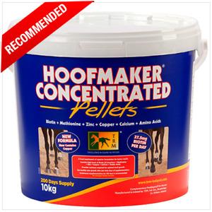 Hoofmaker 10kg