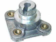 For 1993 Mercedes 500SEC Engine Camshaft Adapter 86856DZ