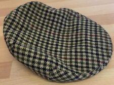 Kangol Fitted Men's Flat Caps