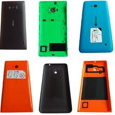 Nokia Lumia Microsoft Battery Cover Back Cover Rear Housing New