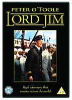 Signore Jim DVD Nuovo DVD (CDR10259)
