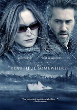 That Beautiful Somewhere (2014, DVD NEW)
