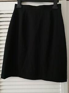 Salisbury Straight Girls Skirt