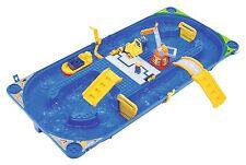 Big Waterplay Funland Sport Outdoor Kinder Spiel Strand Badespielzeug Wasserstra