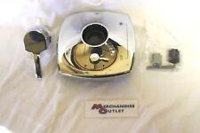 Speakman Diverter Shower Valve Trim - Cpt-11400-P