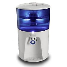 Water Cooler Chillswell 8.5 Litre Counter Top Cold Water Dispenser & Filter