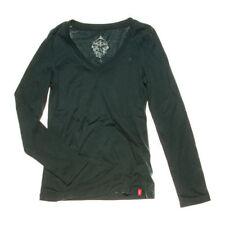 Edc by Normalgröße Esprit Damenblusen, - tops & -shirts aus Baumwolle
