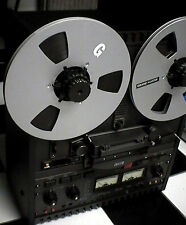 Otari 5050-B2 HD Professional reel to reel