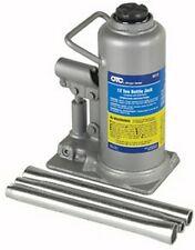 OTC Tools & Equipment 9312 Bottle Jack, 12-Ton