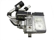 Vorheizer Zusatzheizung Compass Thermo Top C für Audi Q7 4L 05-09 4L0815071B