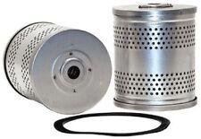 Wix 51100 Oil Filter