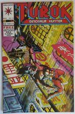 1994 TUROK DINOSAUR HUNTER  #11  -    VG                  (INV17965)