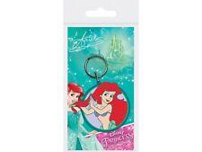 Porte-Clé - Disney - Princess Ariel - Pyramid International