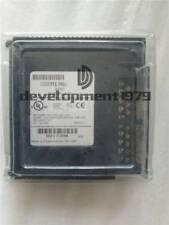 New GE Fanuc IC693MDL940J Output Relay Module