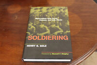 Soldiering - Henry G. Cole