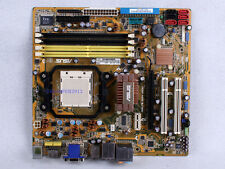 ASUS M3A78-EMH HDMI Motherboard AMD 780G Socket AM2+/AM2 DDR2
