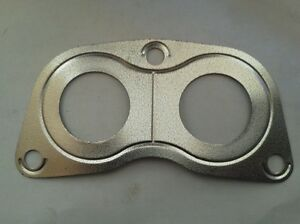 Austin Rover MG Maestro Montego 1.6 exhaust pipe gasket 1983-