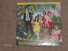 """Pushing Daisies"" TV Series! 2 episodes! Emmy Preview DVD! Pie Lette++++"