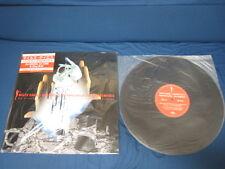 Miles Davis Panthalassa Remix Japan 12 inch Single Vinyl DJ Krush Cam King Britt