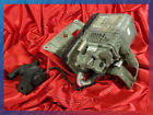 BMW E60 E61 5'ies DIESEL ENGINE THERMO AUXILIARY ADDITIONAL HEATING WATER MOTOR
