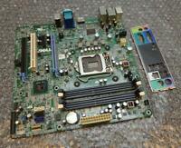 Dell J3C2F Optiplex 790 DT (Desktop) Socket 1155 / LGA1155 Motherboard 0J3C2F