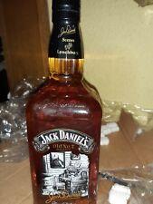 Jack Daniels  Scenes from lynchburg nr 6.1l