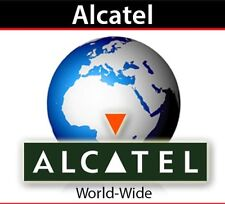 Unlocking Code Alcatel OneTouch 4009A 4009X 4009E Pixi 3 (3.5) Unlock  Pin Fast