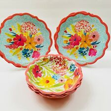 Dinnerware Plates For Sale Ebay