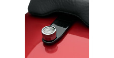 Harley Davidson Quick-Release Seat Hardware Kit 51676-97a
