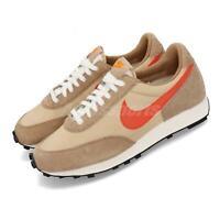 Nike DBreak SP Daybreak Vegas Gold College Orange Men Running Shoes BV7725-700