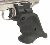 Volquartsen Volthane Target One Piece Grips for Ruger Mk III