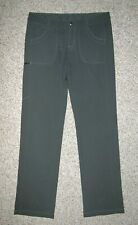 Patagonia Women's Happy Hike Pants - Size 6