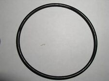 CNH-FORD New Holland SEAL CARRIER FLANGE 83925949 O-Ring, M65 ID x 2.03 Thk, NOS