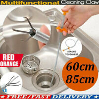 Multifunctional Cleaning Claw (Buy More Save More)