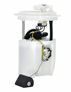 Fuel Pump Module Assembly for 2009-2018 Dodge Journey L4 2.4L V6 3.5L 68030923AA