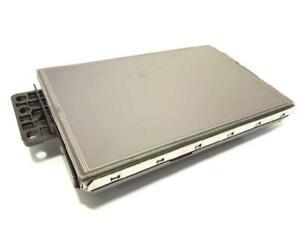 Ecran Multifonction / 9816246080/503551590106/5834380 Pour CITROEN C3 Tonic