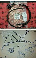TUBO  TERGICRISTALLO ALFA ROMEO 147 GT 51702445