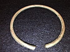 Johnson Seahorse Vintage 5hp TD20 Outboard Part Snap Ring For Steering Bracket