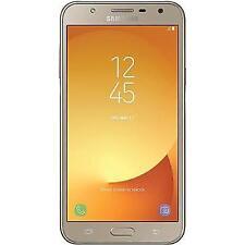 Samsung Galaxy J7 Neo J701M 16GB Unlocked GSM Octa-Core Phone w/ 13MP Camera -
