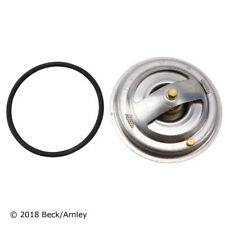 Engine Coolant Thermostat Beck/Arnley 143-0690